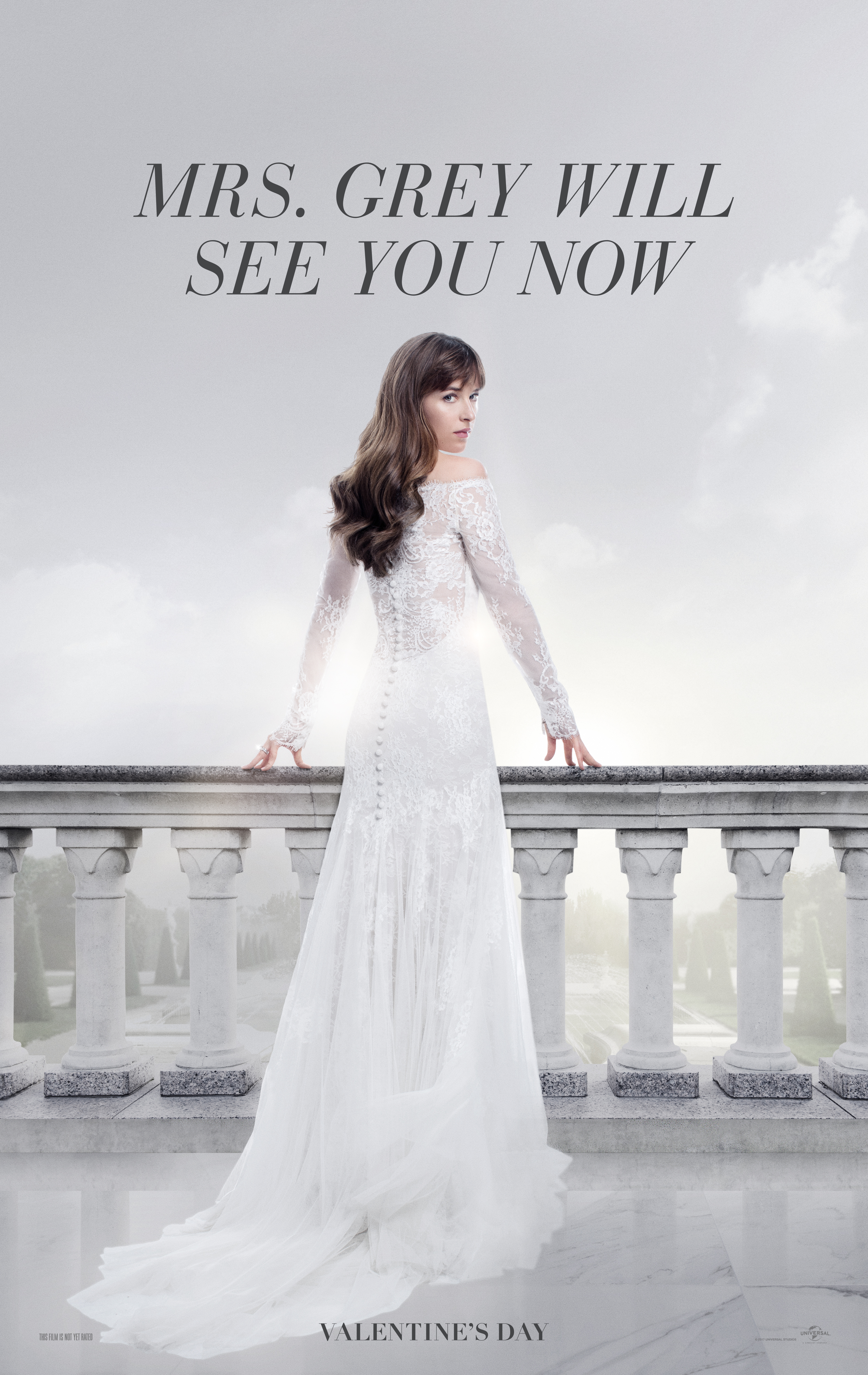 Fifty Shades Freed Trailer Christian Grey Puts A Ring On It