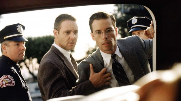 l-a-confidential-guy-pearce-russell-crowe