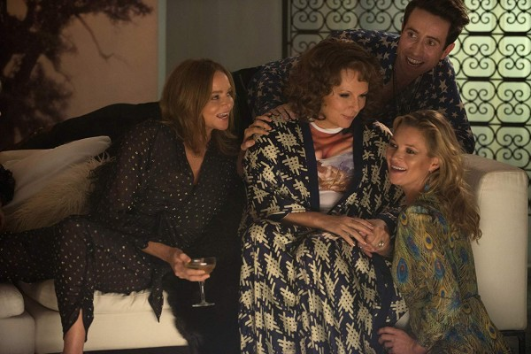 absolutely-fabulous-cast