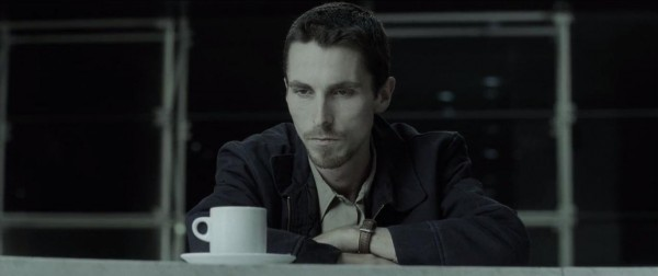 the-machinist-christian-bale
