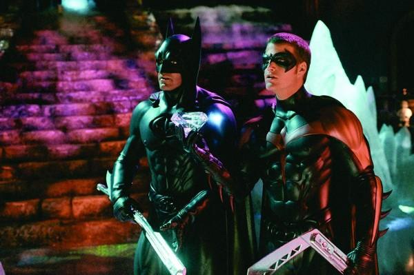 batman-robin-george-clooney