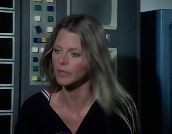 bionic-woman-lindsay-wagner