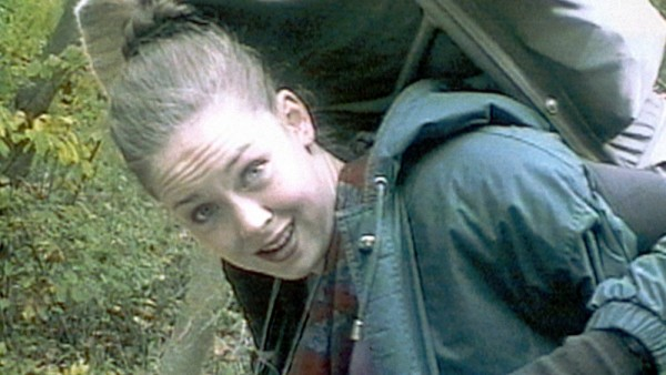 blair-witch-project-heather-donahue