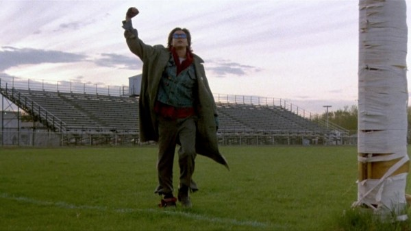 breakfast-club-judd-nelson