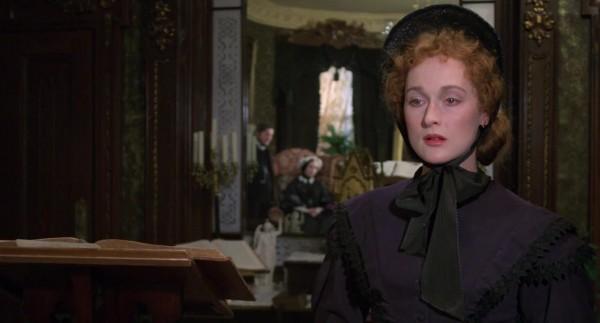 french-lieutenant-woman-meryl-streep