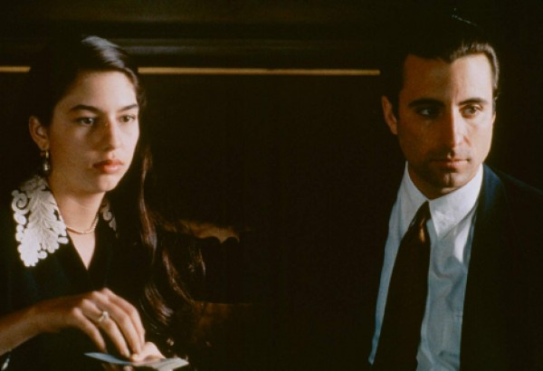 godfather-3-sofia-copola-andy-garcia