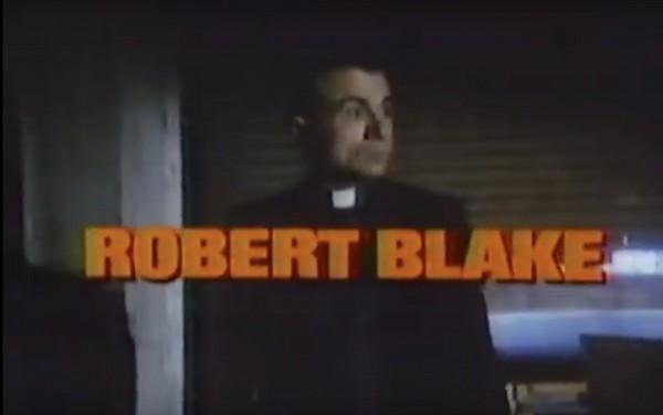 hell-town-robert-blake