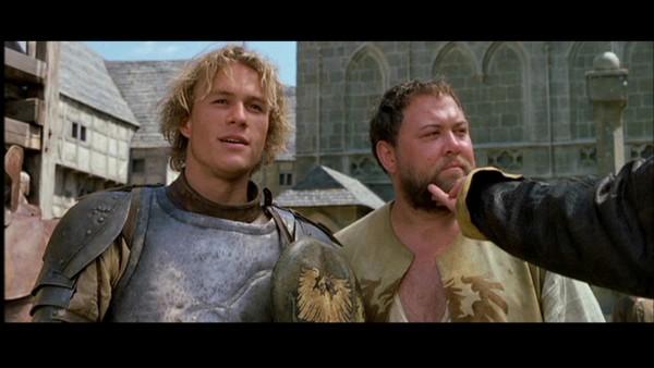 knights-tale-heath-ledger