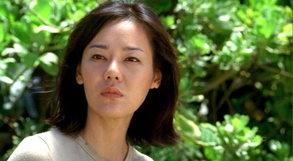 lost-yunjin-kim