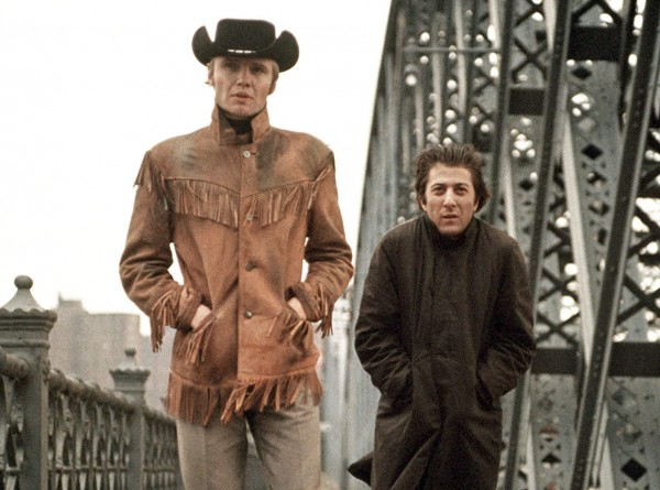 midnight-cowboy-dustin-hoffman