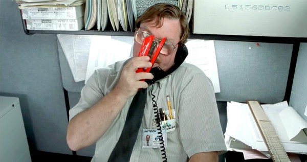 office-space-stephen-root