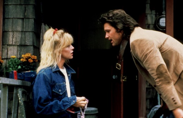 overboard-goldie-hawn-kurt-russell
