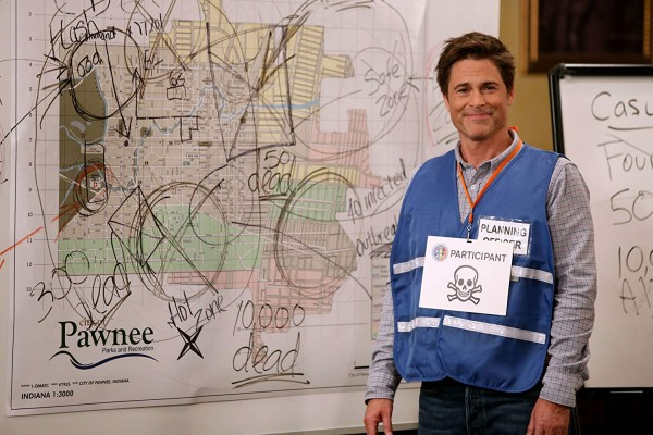 parks-recreation-rob-lowe