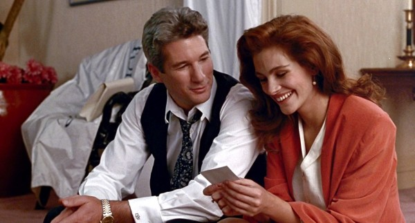 pretty-woman-richard-gere