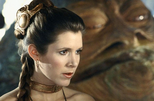 return-of-jedi-carrie-fisher