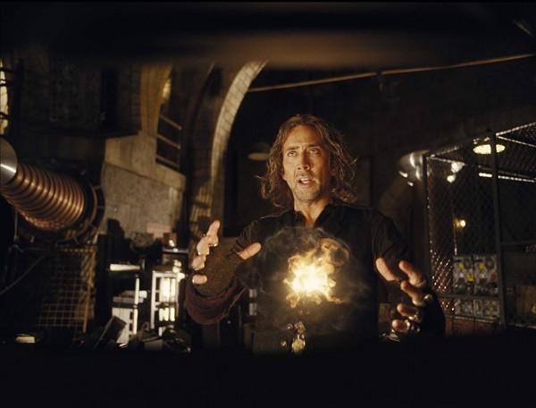 sorcerers-apprentice-nicolas-cage