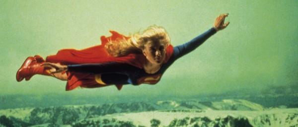 supergirl-helen-slater