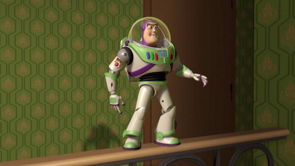 toy-story-buzz