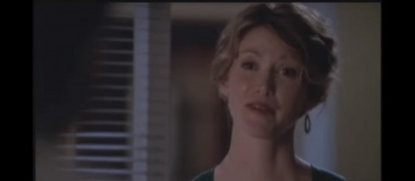 west-wing-allison-smith