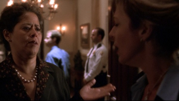 west-wing-anna-deavere-smith