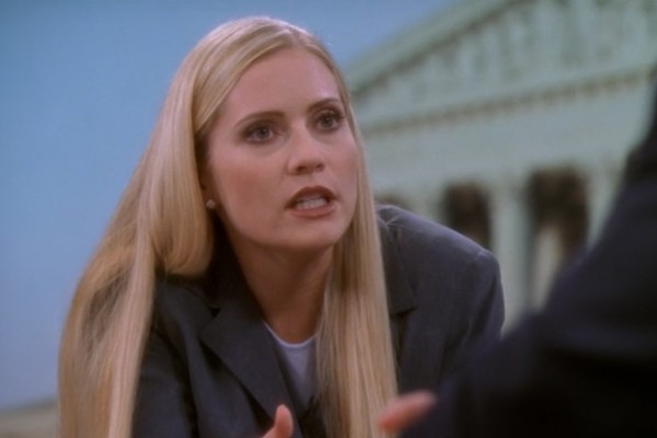 west-wing-emily-procter