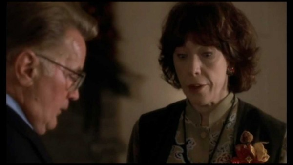 west-wing-lily-tomlin