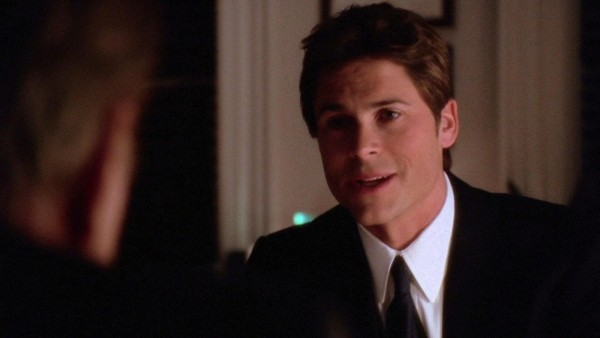 west-wing-rob-lowe