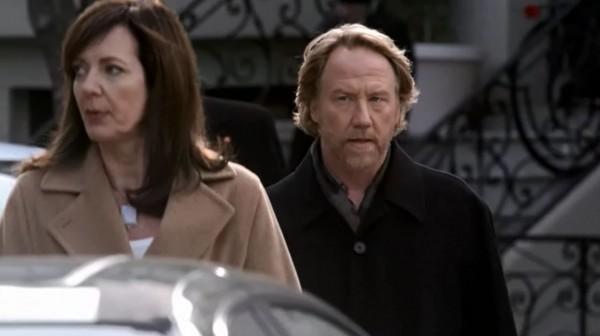 west-wing-timothy-busfield