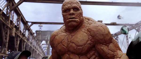 fantastic-four-michael-chiklis