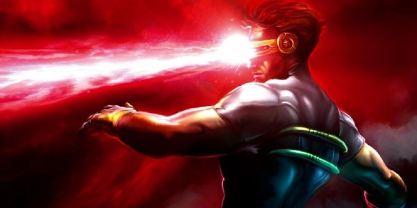 marvel-revolutionary-cyclops