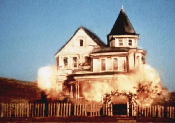 little-house-on-prairie-set