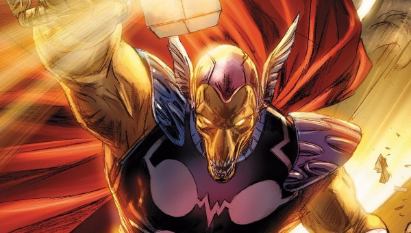 marvel-beta-ray-bill