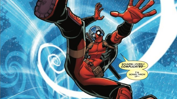 marvel-comic-deadpool