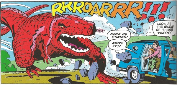 marvel-devil-dinosaur