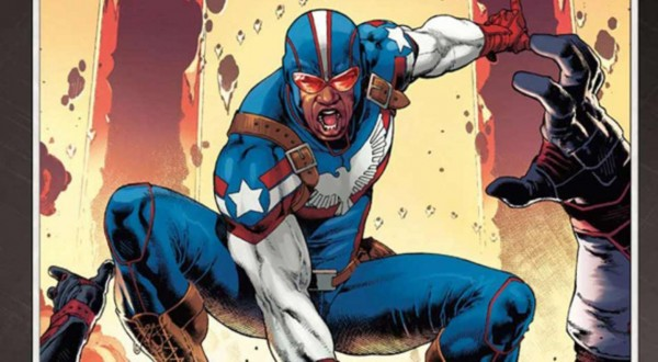 marvel-patriot