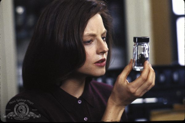 silence-of-lambs-jodie-foster