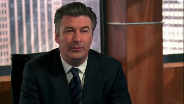 30-rock-alec-baldwin