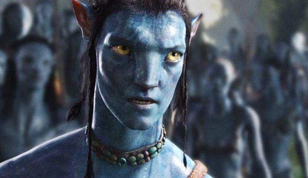 avatar-movie-sam-worthington