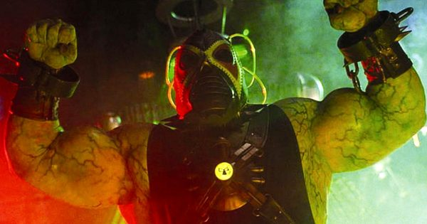 batman-and-robin-bane