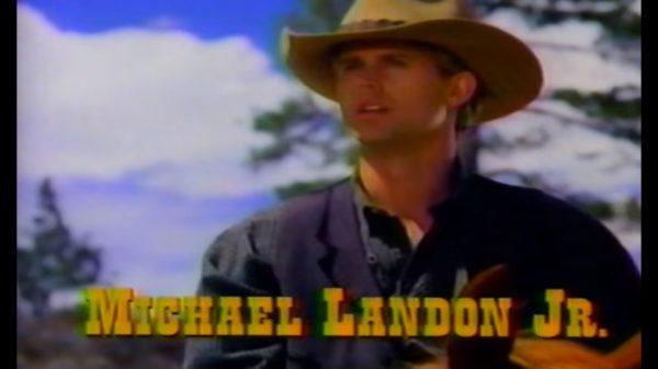 bonanza-the-next-generation-michael-landon-jr