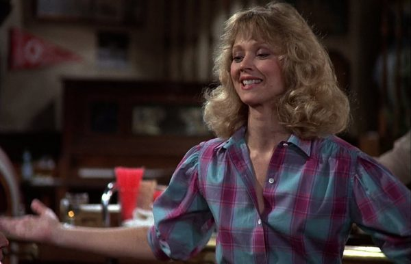 cheers-shelley-long