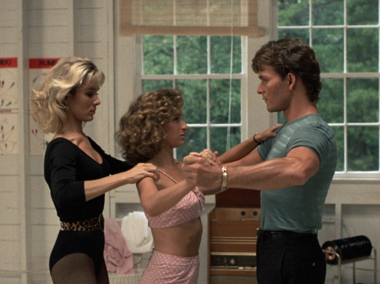 dirty-dancing-cast