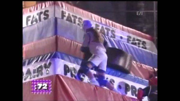 gladiators-2000