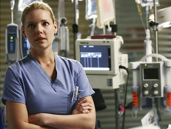 greys-anatomy-katherine-heigl