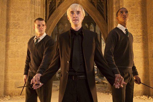 harry-potter-deathly-hallows-part-2-tom-felton