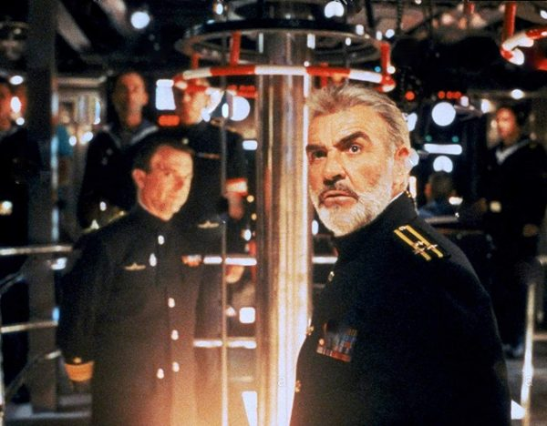 hunt-for-red-october-sean-connery