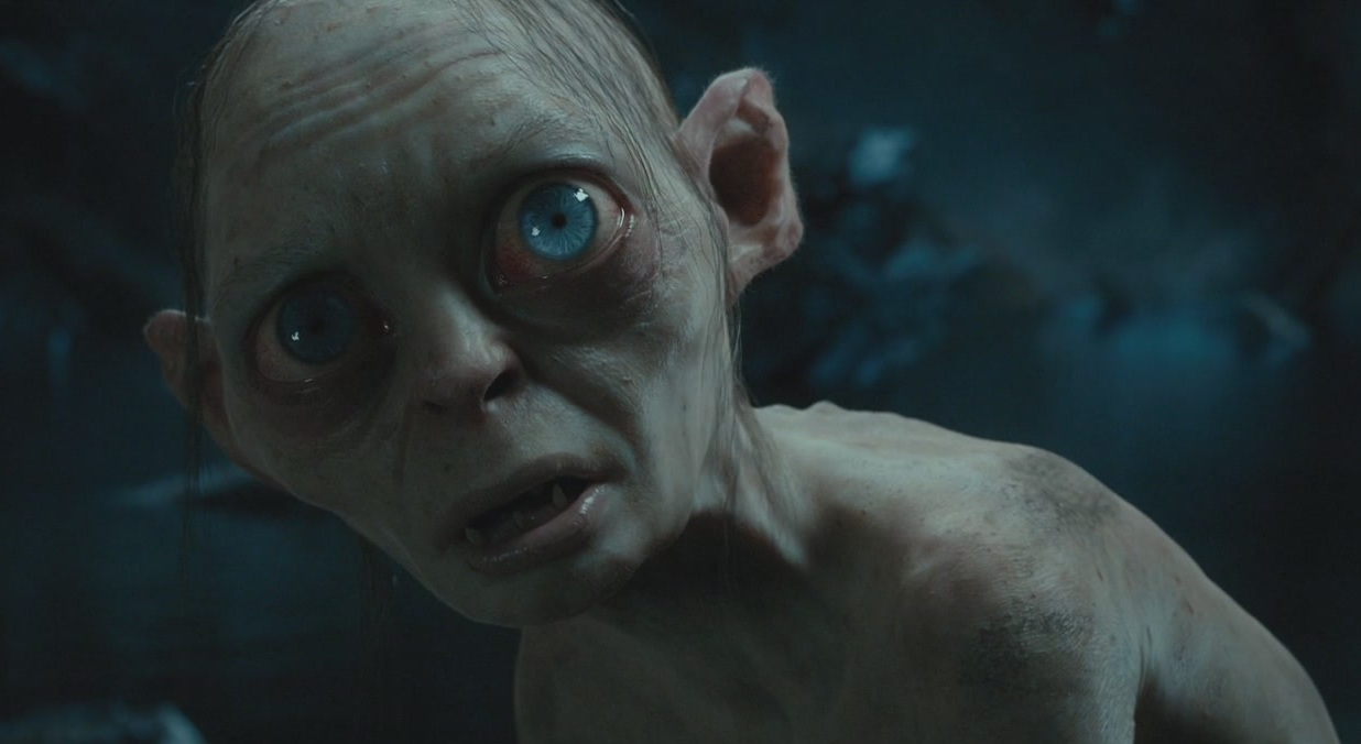lord-of-the-ring-gollum
