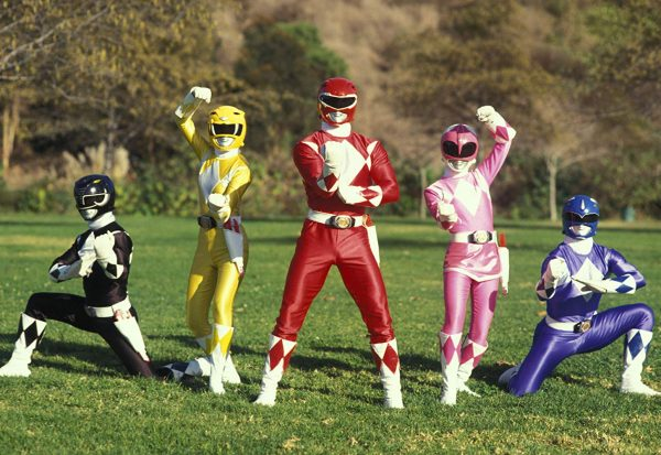 mighty-morphin-power-rangers-cast