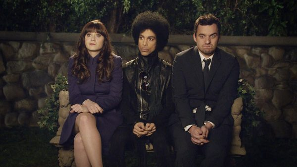 new-girl-prince-zooey-deschanel-jake-johnson