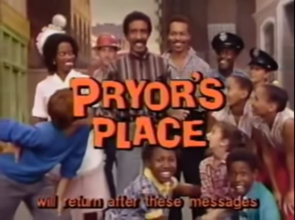 pryors-place-cast